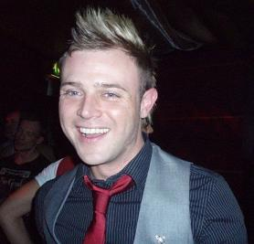 jake28 - Gay Escort in Lancashire , UK